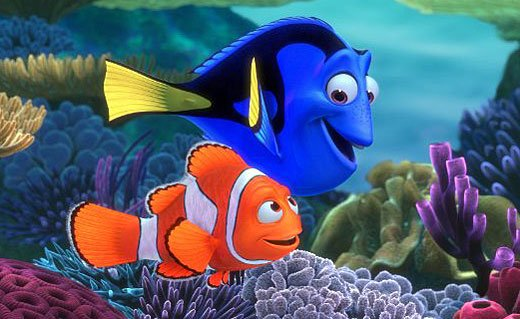 finding-nemo-pixar