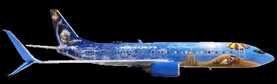 disney-hero-airplane