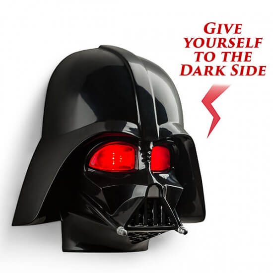 ilvp_sw_darth_vader_light_sound_wall_decor