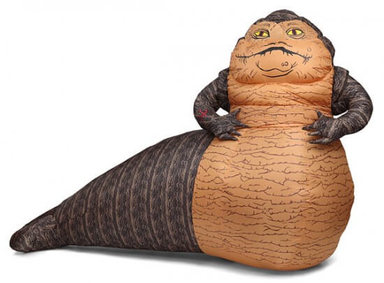 ilvr_sw_jabba_the_hut_inflatable