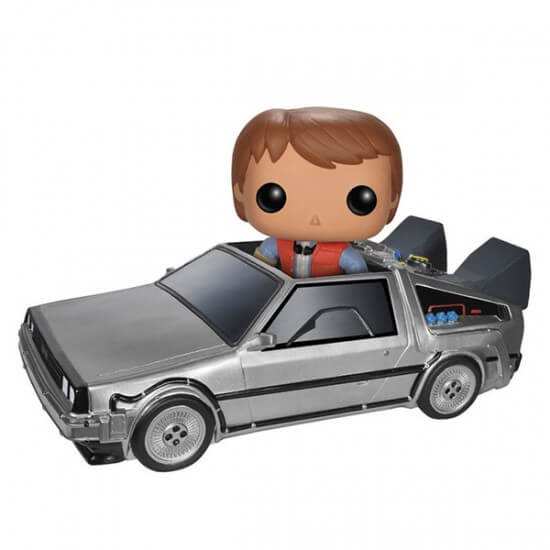 iprg_back_to_the_future_pop_rides_delorean_with_marty