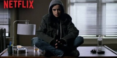 marvel-jessica-jones-netflix-desk-530x298