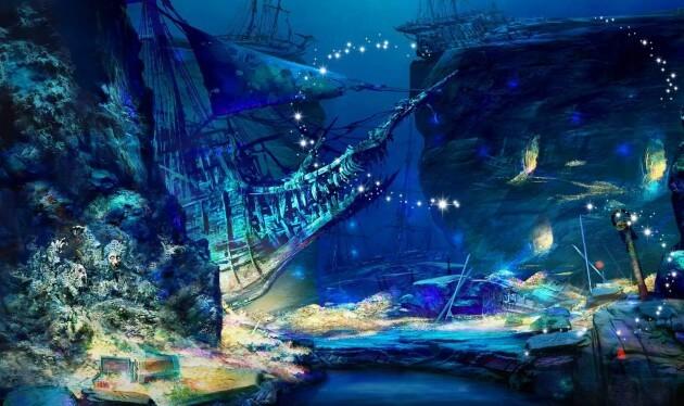 pirate10.jpg~original