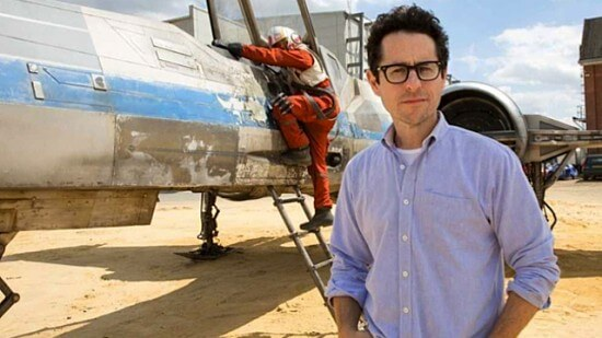 set_jj_abrams_star_wars_force_awakens