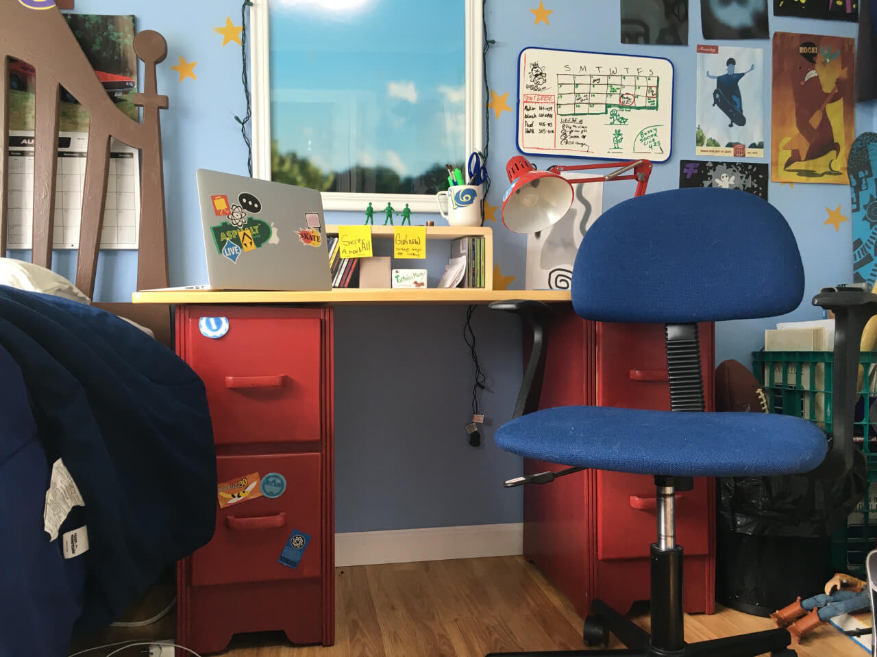 Photos Live Action Remake Of Pixar S Quot Toy Story 3