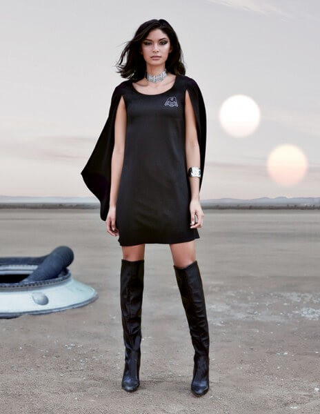 10444579_Darth_Vader_Cape_Dress_Front_64.50