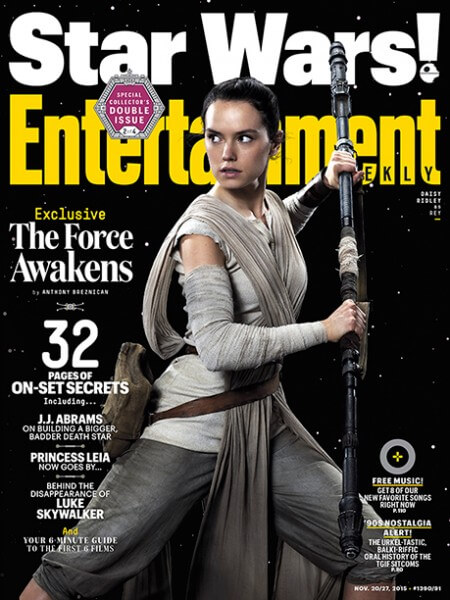 1390-1391-Force-Awakens-Cover-2_459x612