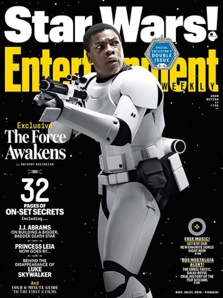 1390-1391-Force-Awakens-Cover-3_459x612