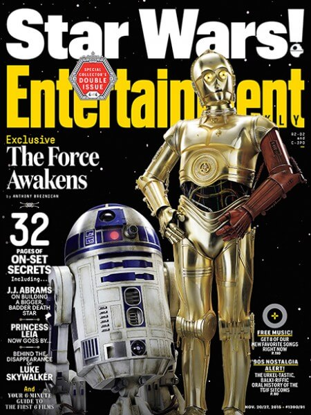 1390-1391-Force-Awakens-Cover-4_459x612
