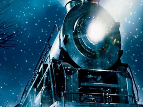 398f2980a23f4b27b522223160716b0f_the-polar-express-experience_poster-460x345