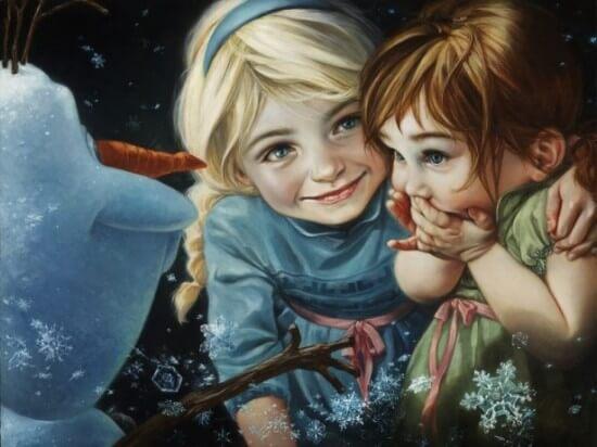 Anna-and-elsa-10152015-e1445102314634