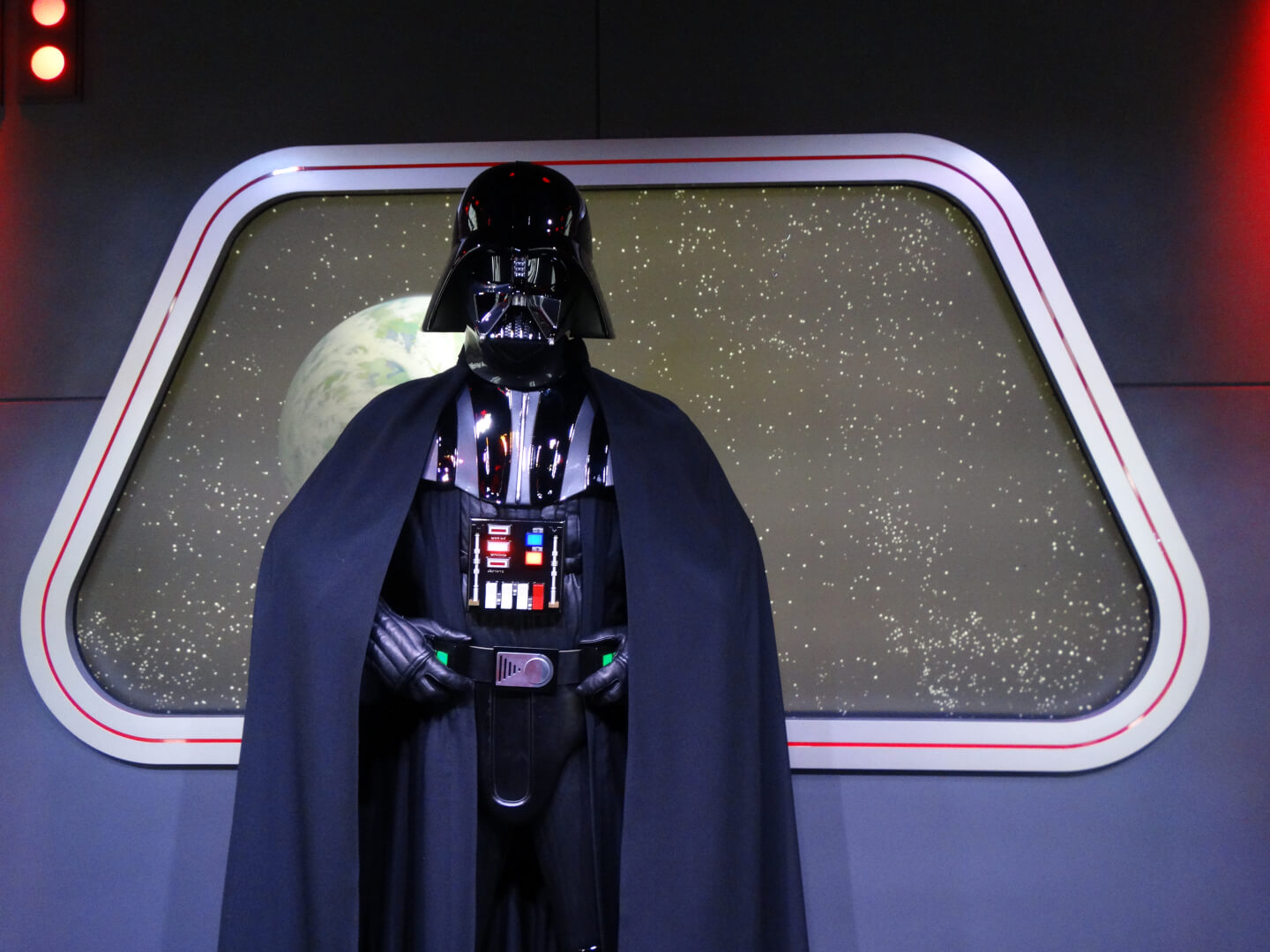 Exclusive star wars imperial meet n greet locations at disney exclusive star wars imperial meet n greet locations at disney parks announced for chase disney visa cardmembers inside the magic m4hsunfo Choice Image