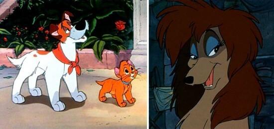 Disney-Animals-Humanized12__880