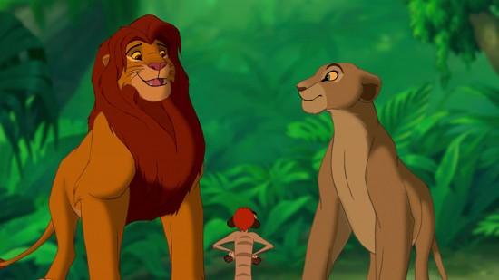 Disney-Animals-Humanized7__880