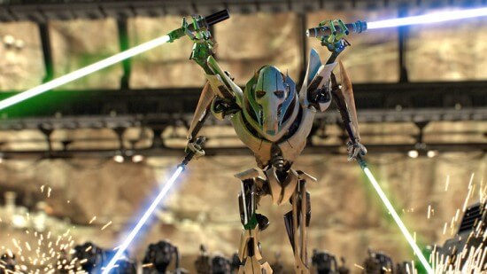 General-Grievous_c9df9cb5