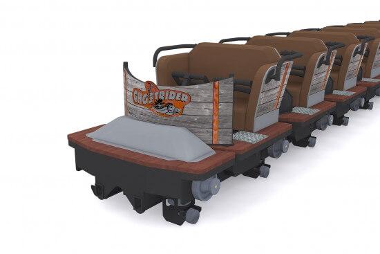 GhostRider MF Train Render 2