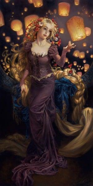 Rapunzel-10172015