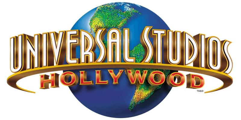 Universal_Studios_Hollywood