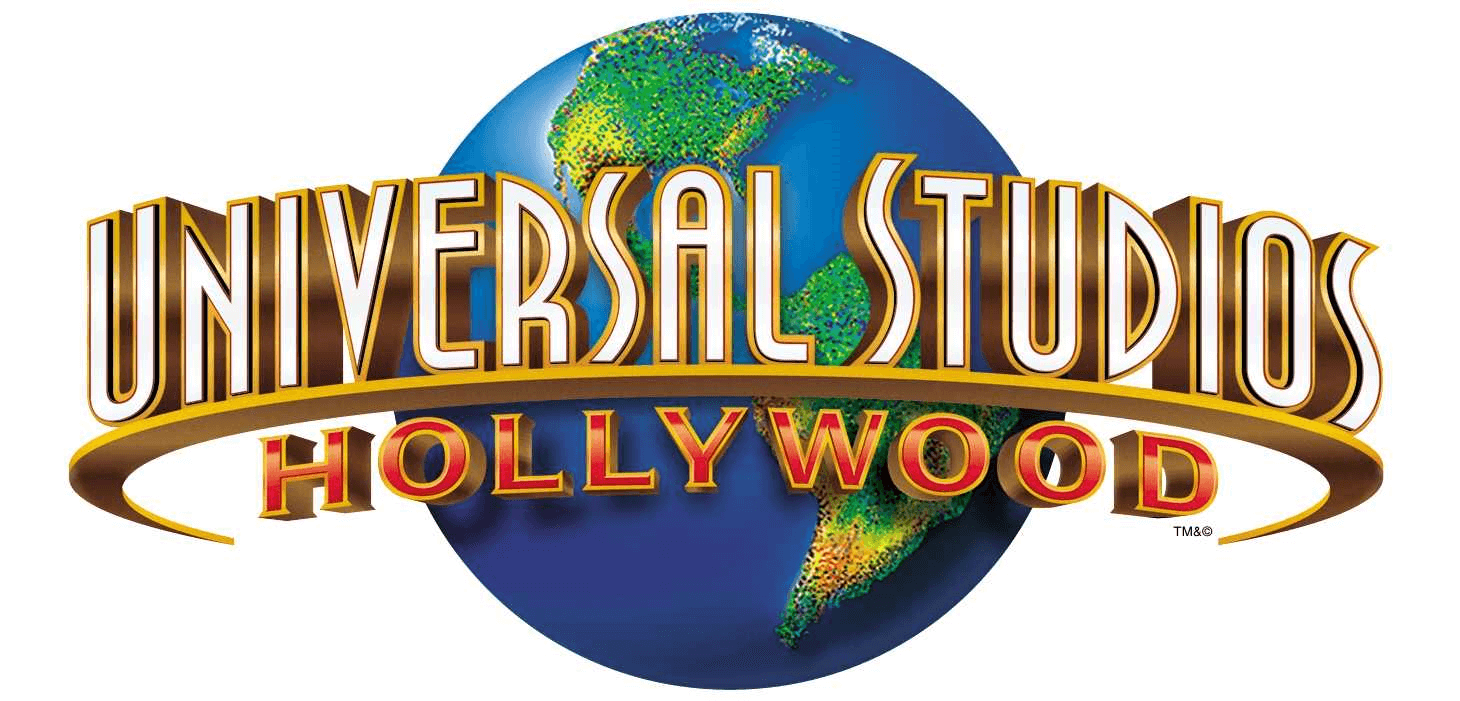 Universal Studios Hollywood Raises Ticket Prices One Week