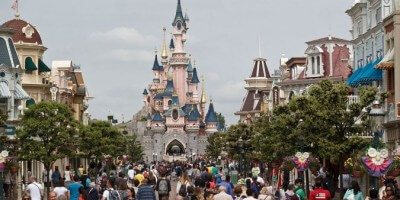 disneyland_paris_h_15