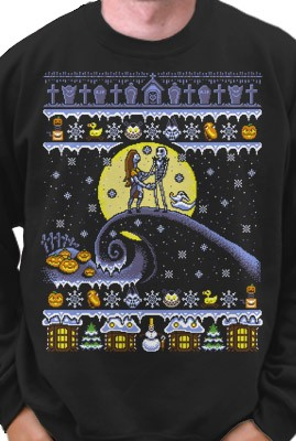 gallery-ugly-sweater2015_a-romantic-nightmare