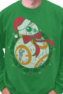 gallery-ugly-sweater2015_deck-the-ball