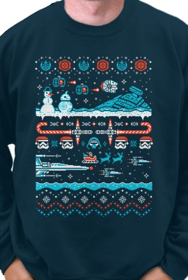 gallery-ugly-sweater2015_holiday-awakens