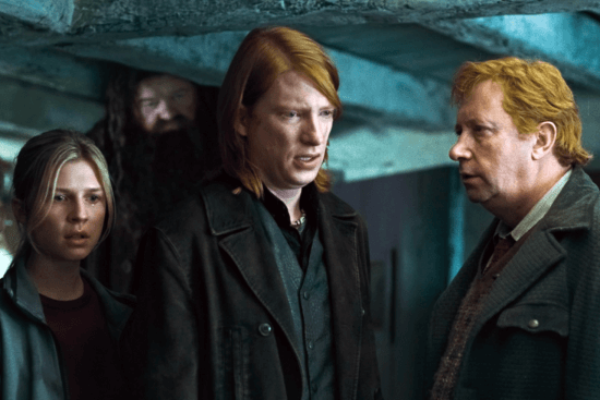 harry-potter-gleeson