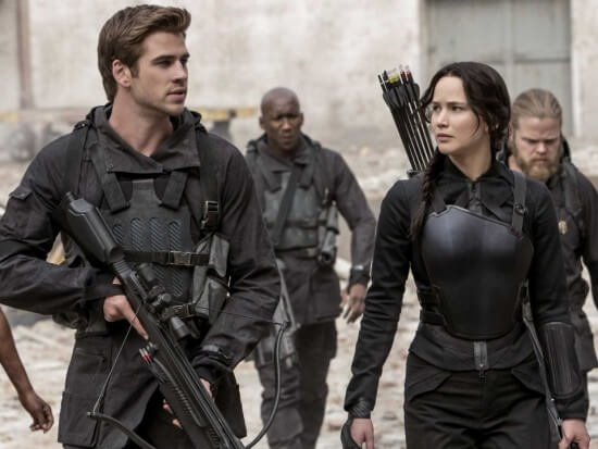 hunger-games-gale-katniss