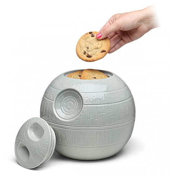 ilsg_sw_death_star_cookie_jar