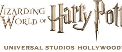 Harry Potter Wizarding Universal