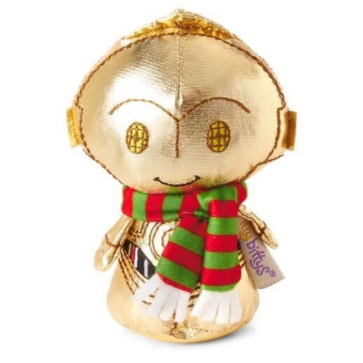 itty-bittys-star-wars-holiday-c3po-stuffed-animal-root-1kid3391_1470_1