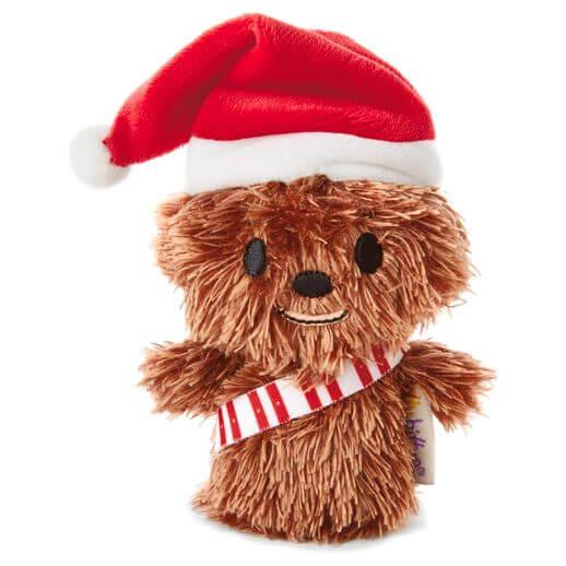 itty-bittys-star-wars-holiday-chewbacca-stuffed-animal-root-1kid3388_1470_1