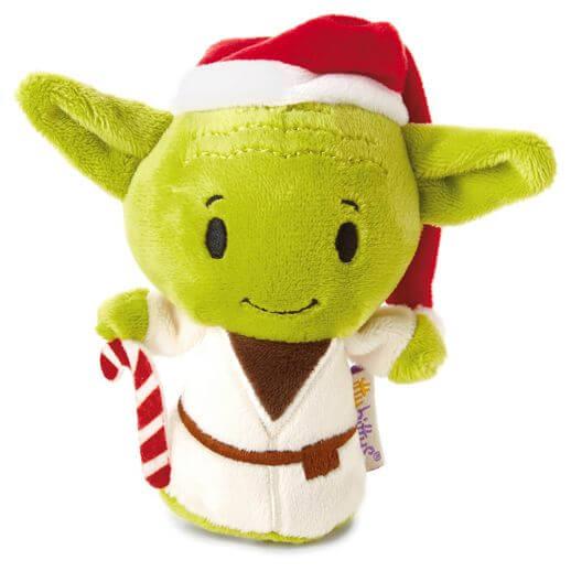 itty-bittys-star-wars-yoda-stuffed-animal-root-1kid3389_1470_1