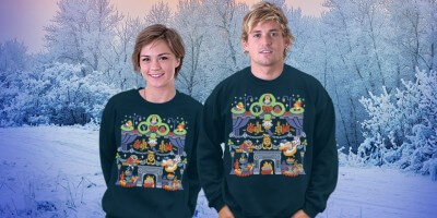 mdl-ugly-sweater_bless-us-every-one_nvy