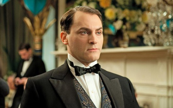 michael-stuhlbarg-in-boardwalk-empire-ftr