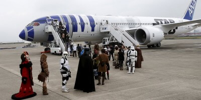 star-wars-plane