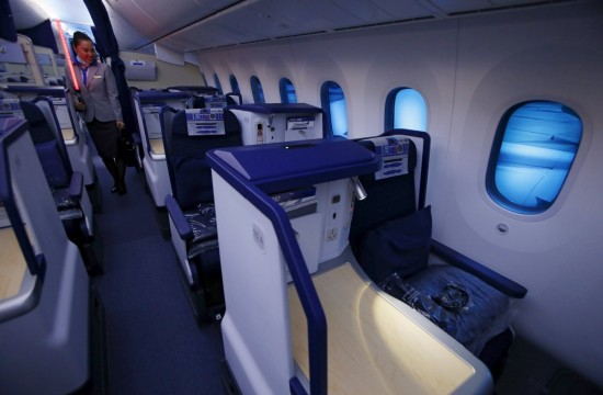 the-media-was-recently-allowed-onboard-for-a-tour-of-the-planes-interior