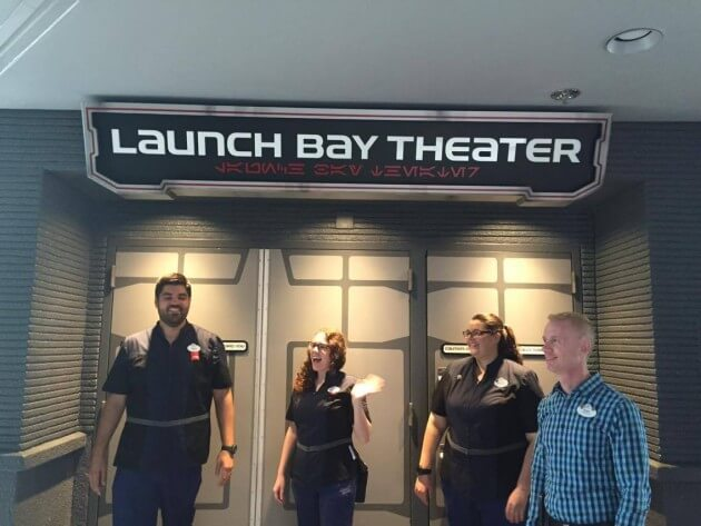 Launch Bay (1)
