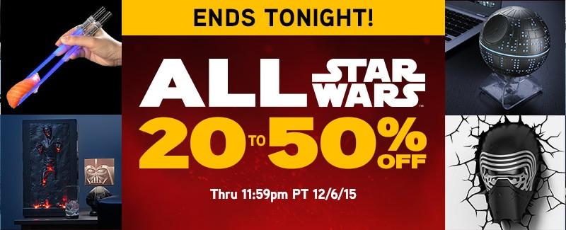 151206-star-wars-sale-ends