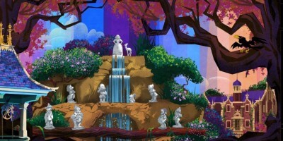 CelebrationHotel_FountainWish_DesignIntent_CreativePackage_09251