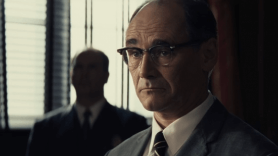 Bridgeof-Spies-Mark Rylance