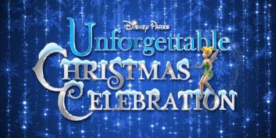 Logo (PRNewsFoto/Disney Parks)