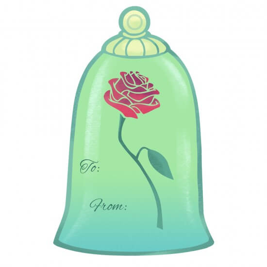 disney-gift-tags-belle-4