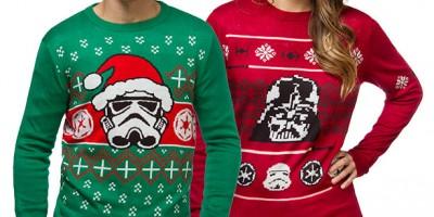 hukr_sw_christmas_sweater_both