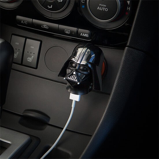iisv_vader_helmet_car_charger