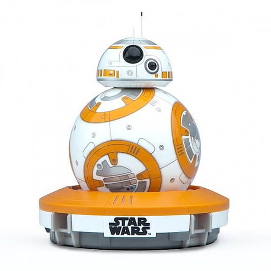 ijgi_sphero_bb8_add5