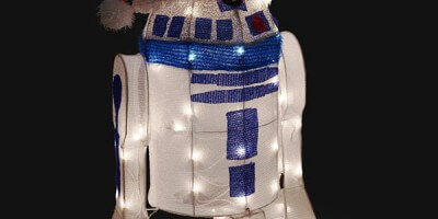 insq_sw_r2d2_lighted_lawn_orn
