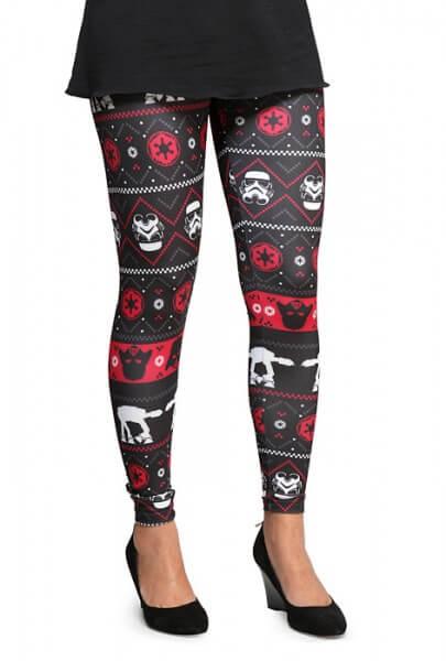 iopq_dark_side_ugly_xmas_leggings