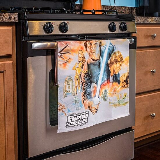 ipsu_sw_kitchen_towel_set_inuse